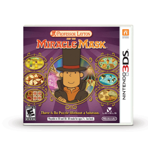 professory_layton_miracle_mask_us_box_art