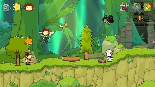 scribblenauts_unlimited_level