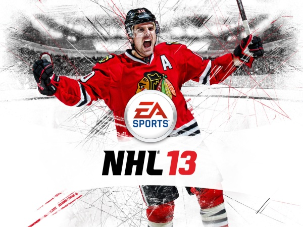 sharp_NHL_13