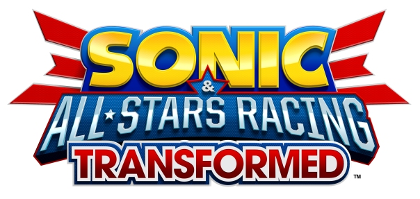 Sonic & All-Stars Racing Transformed Sold 310,000 Copies On Wii U