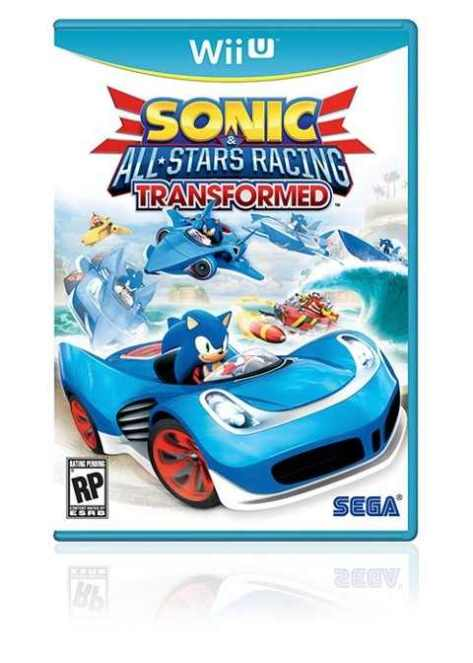 sonic_and_all-stars_racing_transformed_wii_u_box_art