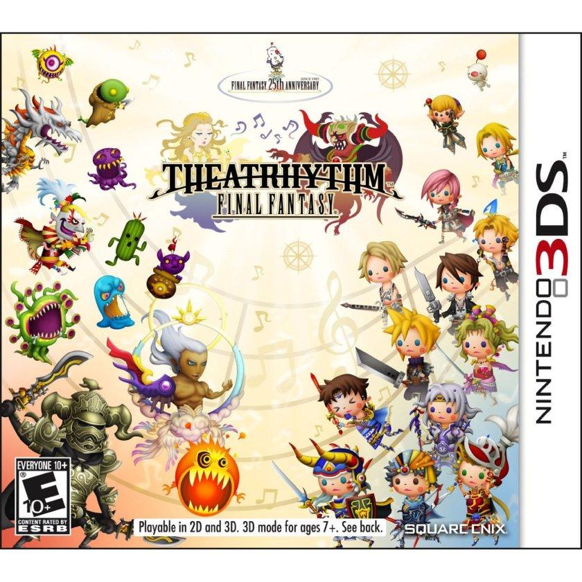 Theatrhythm_Final_Fantasy_NA_box_art