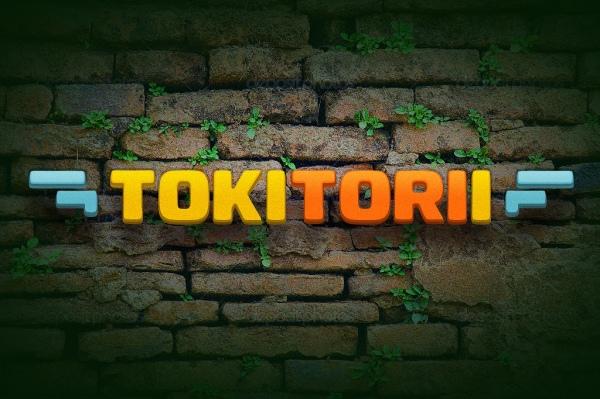 toki_tori_logo