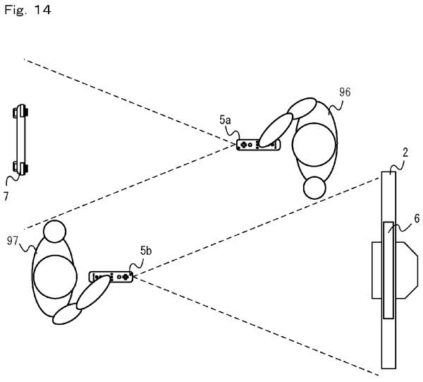 two_screens_wii_u_nintendo_patent