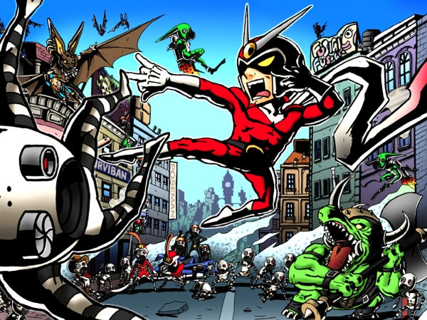 viewtiful_joe