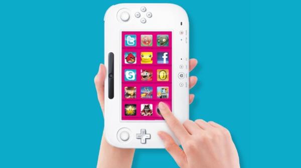 wii_u_gamepad_app_store