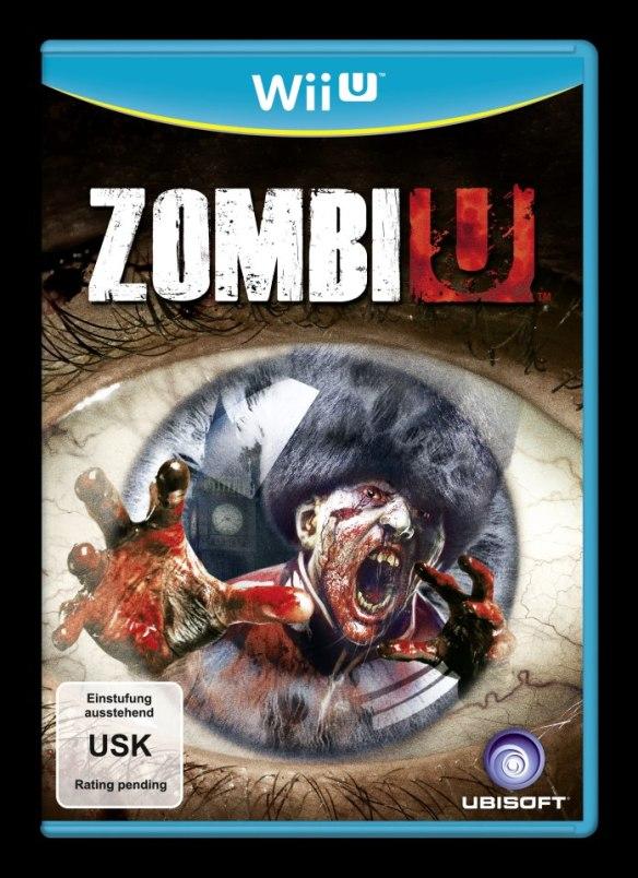 zombiu_box_art.jpg?w=584&h=804