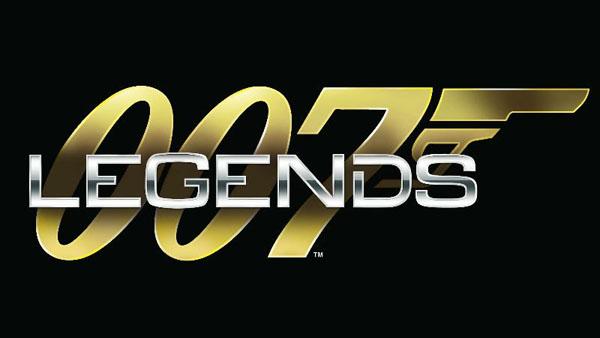 007-Legends-Announce
