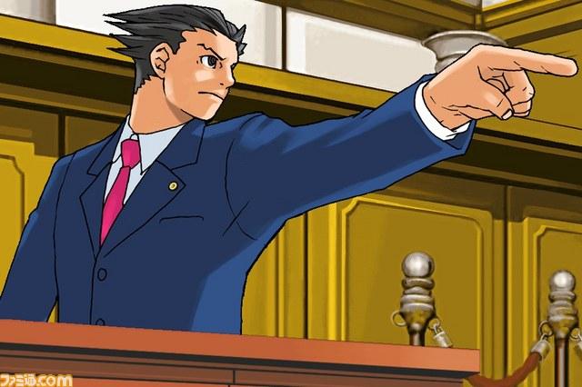 ace_attorney_5