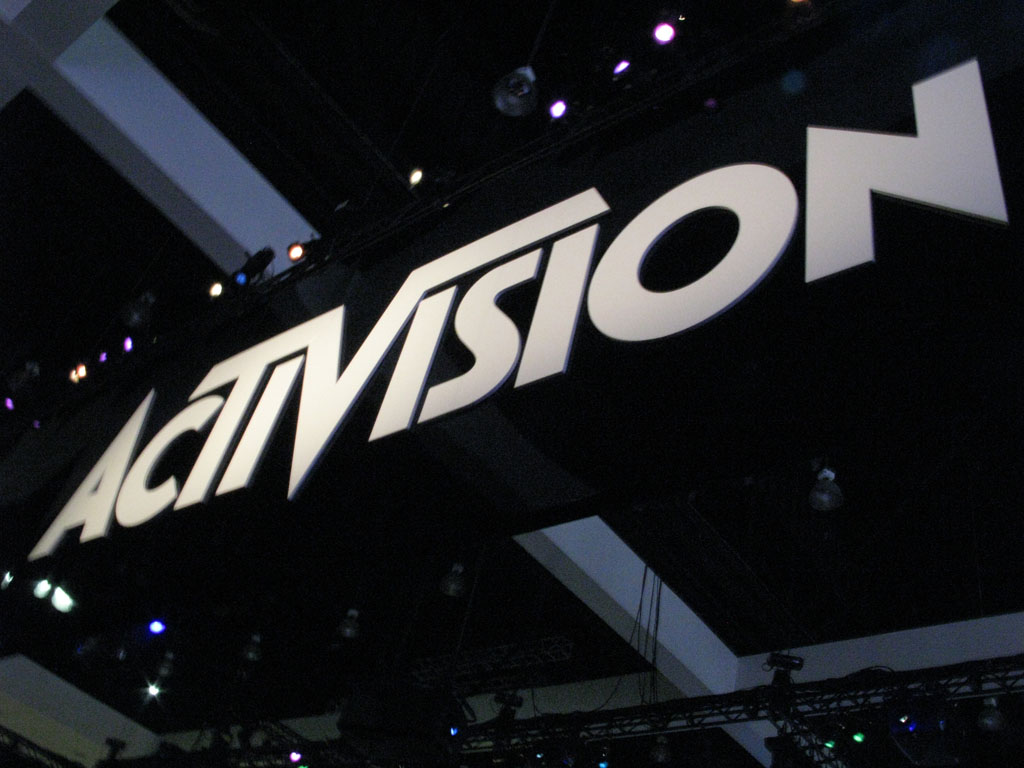 Activision Support Says Stay Tuned For More Wii UReleases