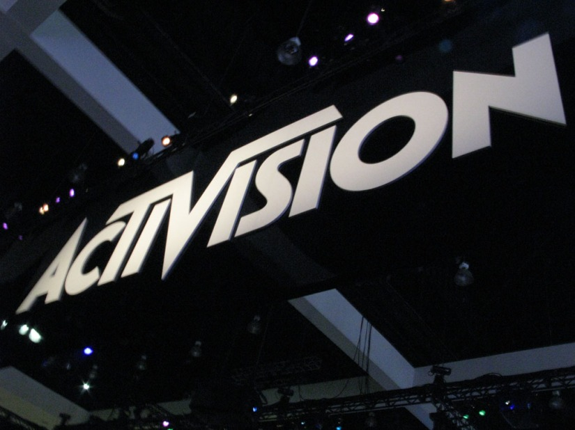 Activision Support Says Stay Tuned For More Wii U Releases