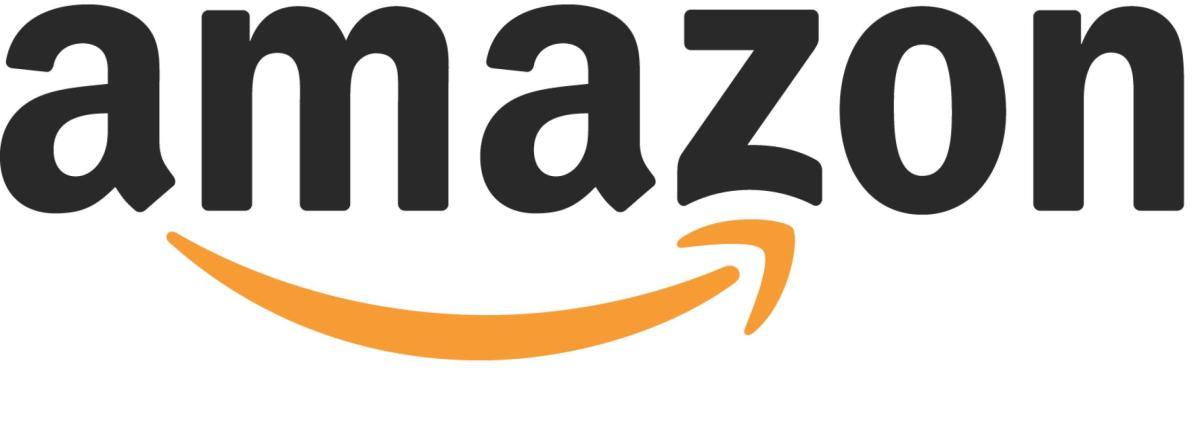 amazon_large