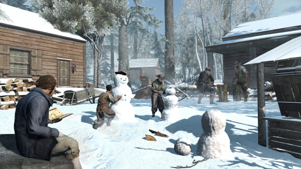assasssins_creed_3_snowman