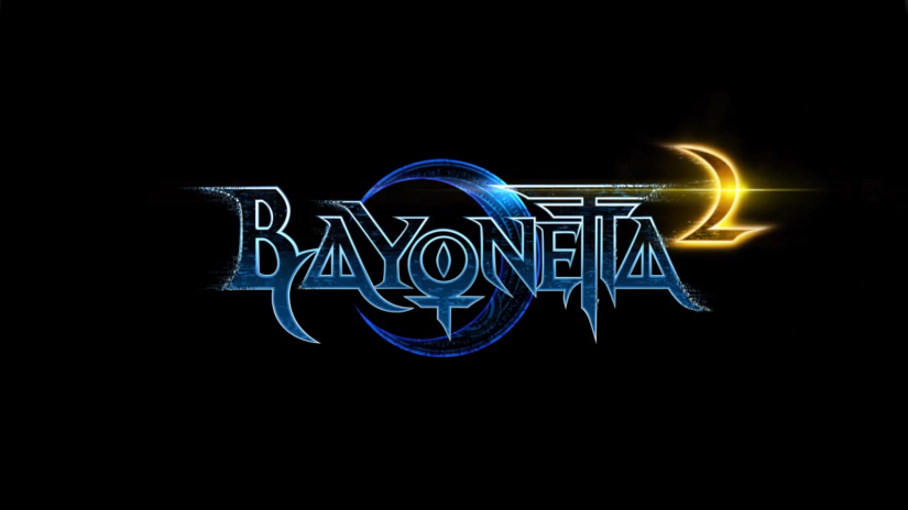 Bayonetta 2 Has Online 2 Player Co-op Tag Climax, Features Bayonetta, Jeanne And Rodin