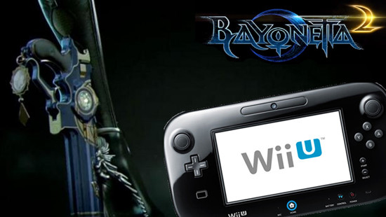 bayonetta_2_wii_u_gamepad