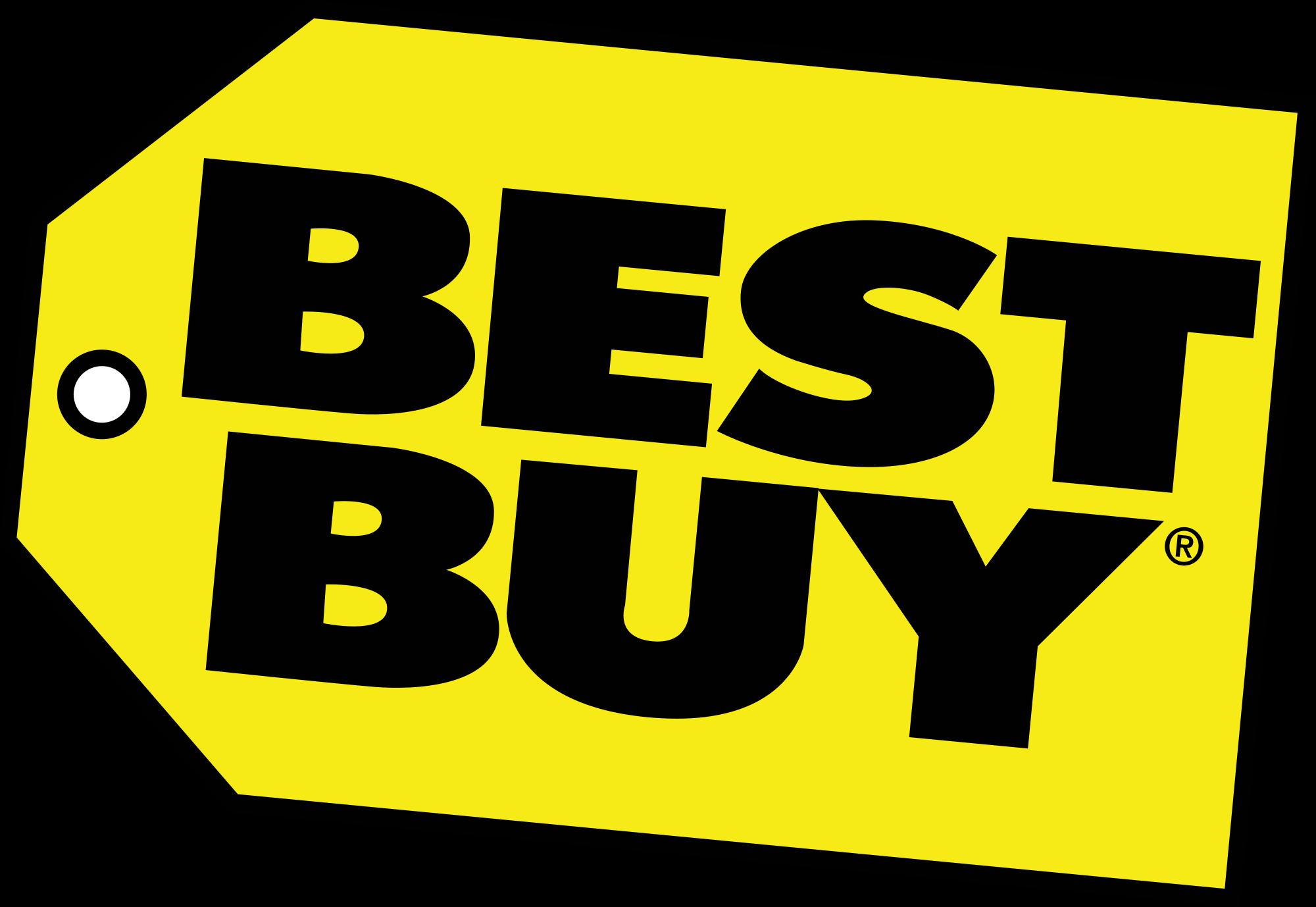 Best Buy Clip Art