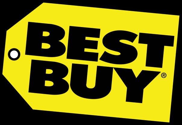 best_buy_logo