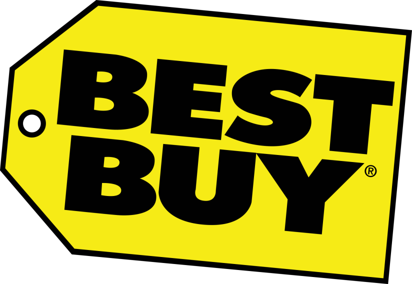 Best Buy Black Friday Nintendo Deals Appear Online