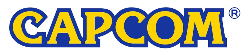 Capcom Won't Work On A AAA Sequel Unless Its Predecessor Sold Over 2 MillionUnits