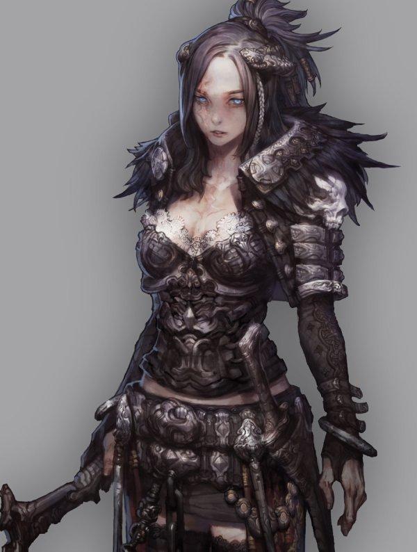 dark_witch