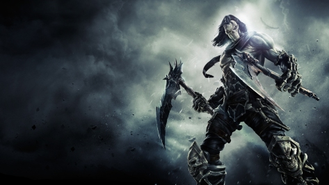 darksiders_2_wallpaper