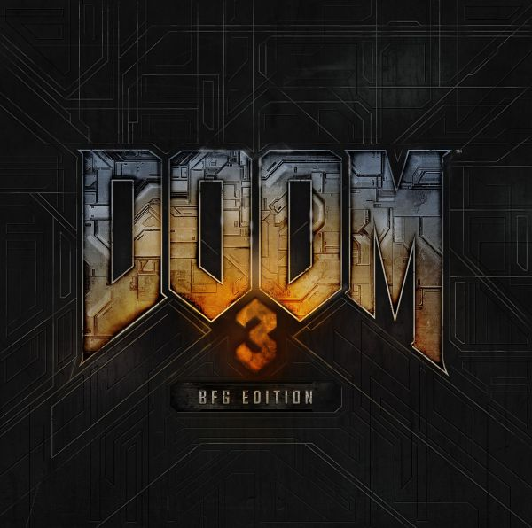 doom_3_bfg_edition_logo