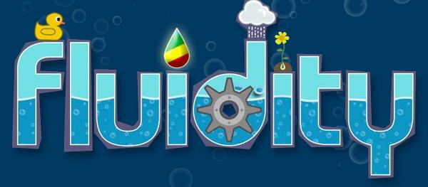 fluidity_logo