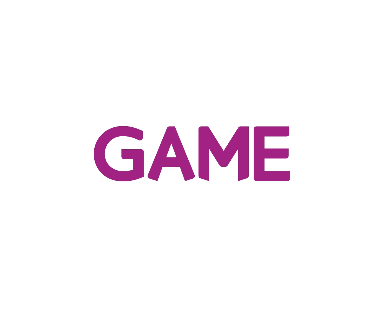 GAME to close 40 stores throughout the UK