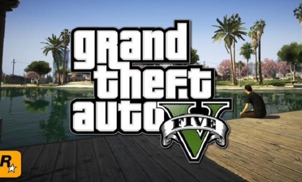 grand_theft_auto_5