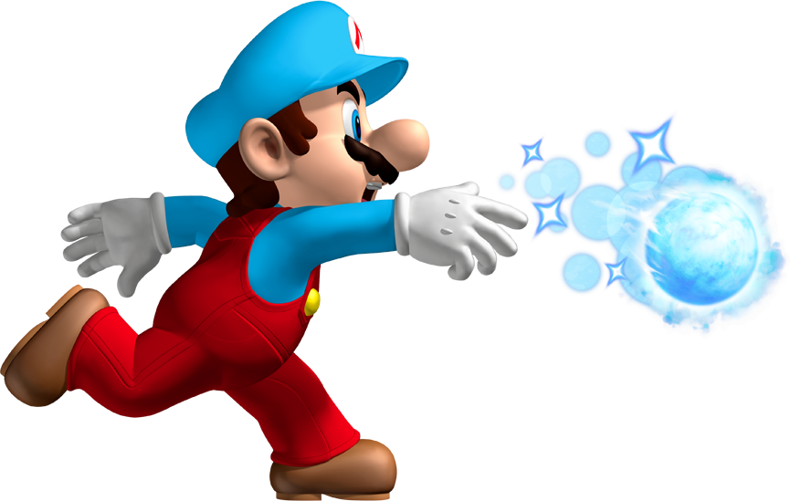 will focus on wii u games including new super mario bros u based on
