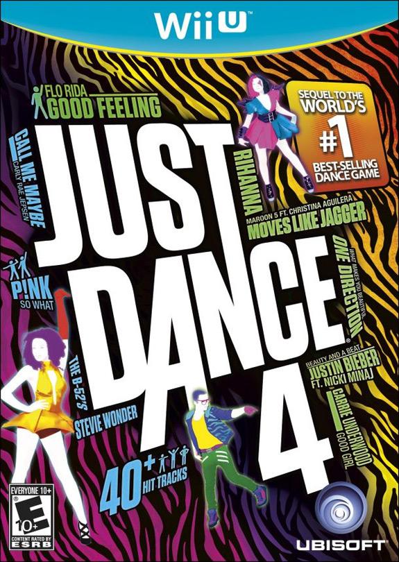 just_dance_4_wii_u
