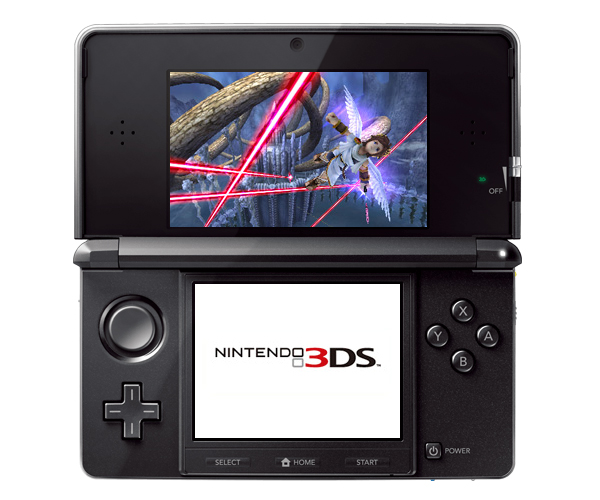 kid_icarus_uprising_nintendo_3ds_black