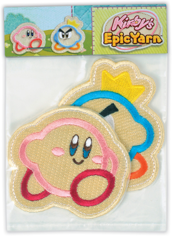 kirby_patch_set_prince_fluff