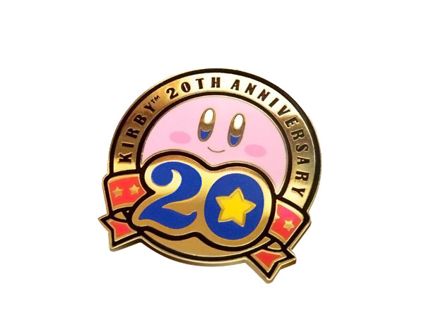limited_edition_kirby_medal
