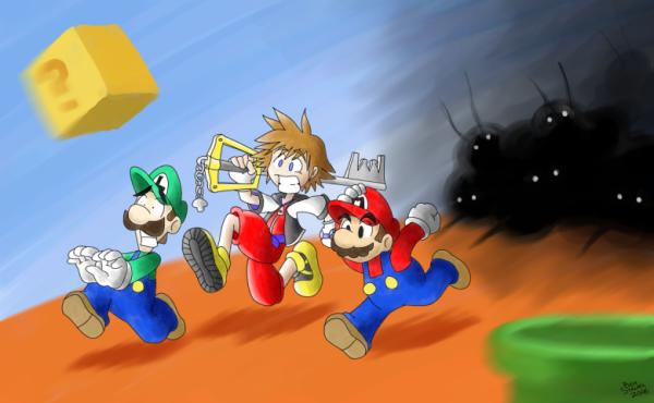 Luigi_Sora_Mario