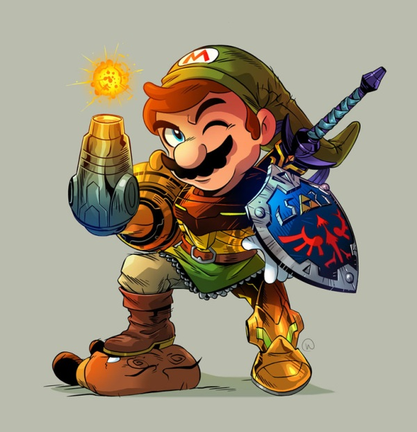 mario_part_samus_link.jpg-large