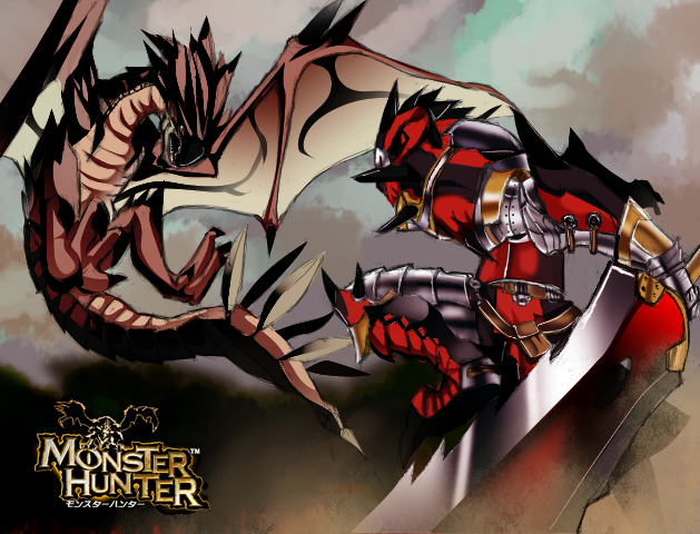 monster_hunter