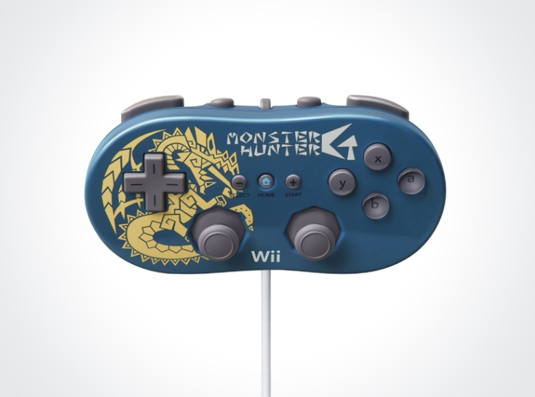 monster_hunter_classic_controller_wii