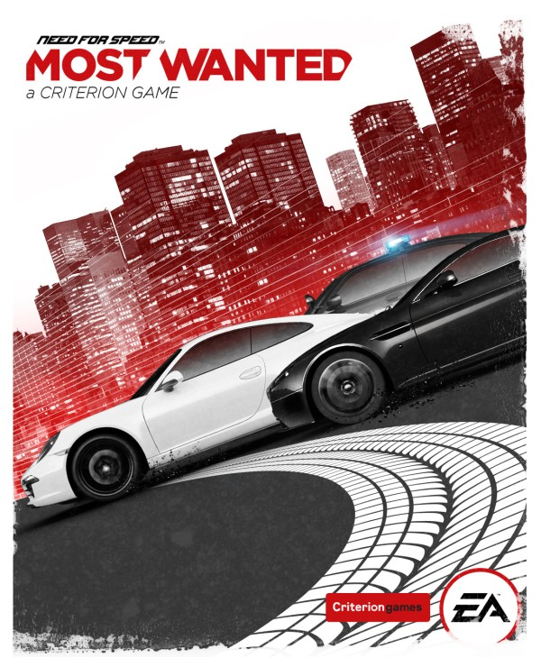 need_for_speed_most_wanted_2_box_art