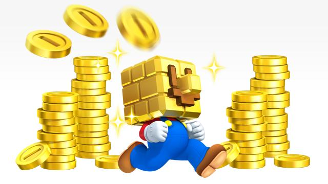 http://sickr.files.wordpress.com/2012/09/new_super_mario_bros_2_coin_block_head.jpg
