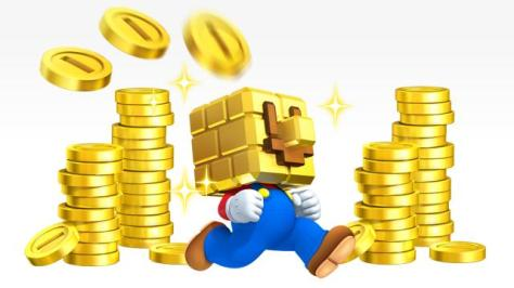 new_super_mario_bros_2_coin_block_head
