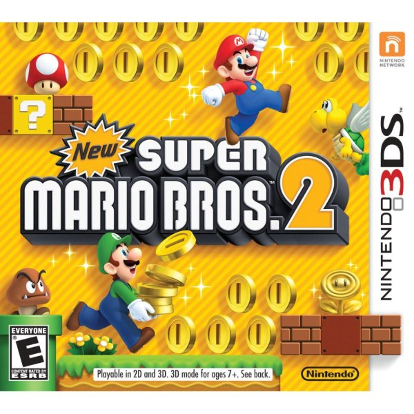 new_super_mario_bros_2_us_box_art