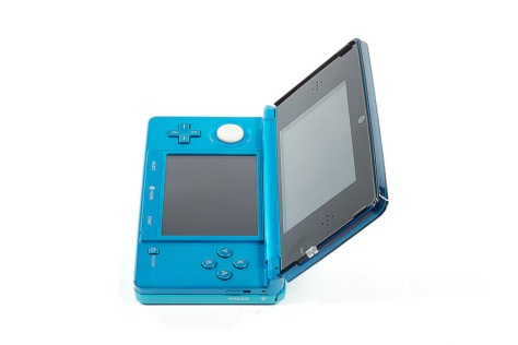 nintendo_3ds_side