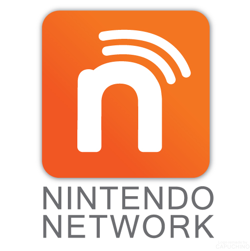 how to connect old nintendo 3ds wifi