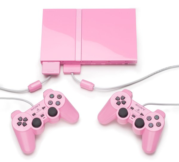 pink_playstation_2_slim