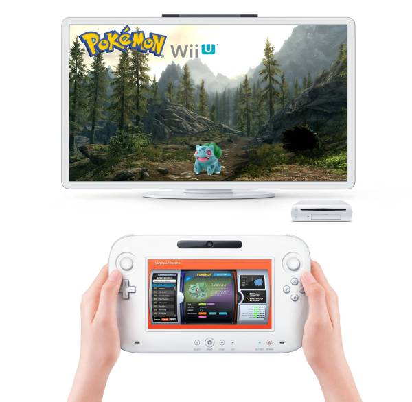 pokemon_wii_u