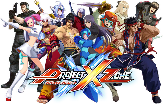 project_x_zone_characters