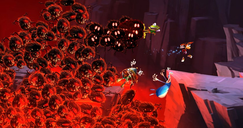 rayman_legends_chase