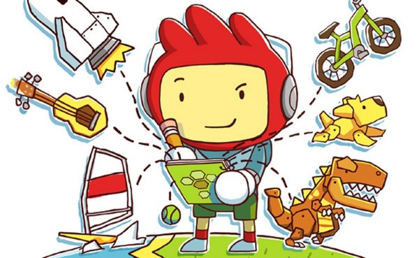 scribblenauts_unlimited_large