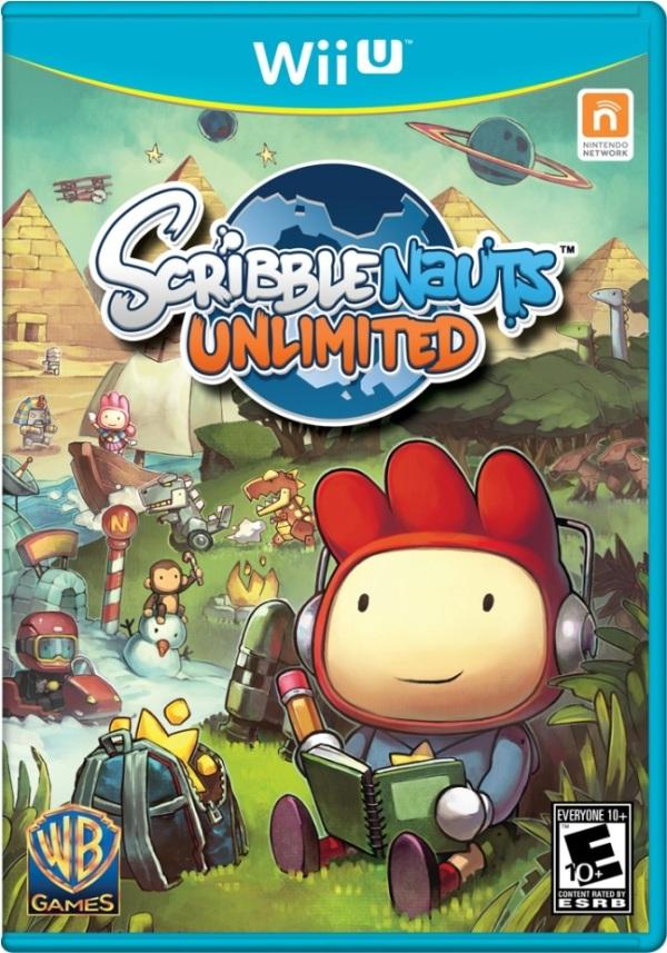 scribblenauts_unlimited_wii_u_box_art